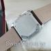 Мужские часы BVLGARI S-0255