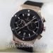 Мужские часы HUBLOT S-0145