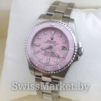 Часы наручные ROLEX S-1720