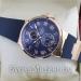 Мужские часы ULYSSE NARDIN S-1734