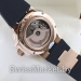 Мужские часы ULYSSE NARDIN S-1733