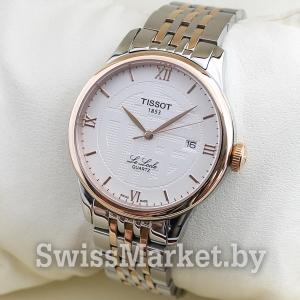 Мужские часы TISSOT S-00183
