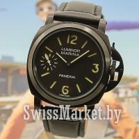 Мужские часы Panerai SM-3112