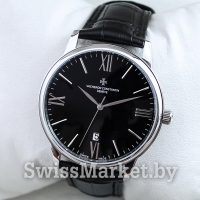Мужские часы Vacheron Constantin 00190