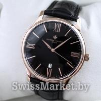 Мужские часы Vacheron Constantin 00191