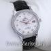 Женские часы OMEGA S-3105