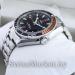Мужские часы OMEGA S-3112