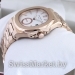 Наручные часы PATEK PHILIPPE S-00139