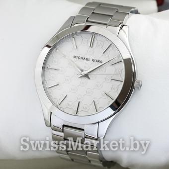 Часы MICHAEL KORS S-0914
