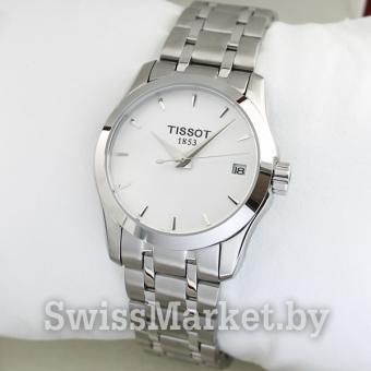 Женские часы TISSOT S-20192
