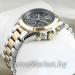 Часы MICHAEL KORS S-0913