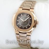 Женские часы PATEK PHILIPPE 00191