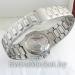 Женские часы PATEK PHILIPPE 00192