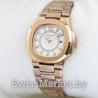 Женские часы PATEK PHILIPPE 00193