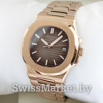Наручные часы PATEK PHILIPPE 00194