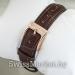 Женские часы MONTBLANC S-2102