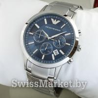 Мужские часы EMPORIO ARMANI S-0091