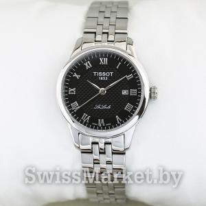 Женские часы TISSOT S-00138