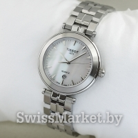 Женские часы TISSOT S-20187