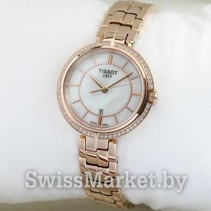 Женские часы TISSOT S-20188