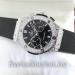 Женские часы HUBLOT CHRONOGRAPH S-0228