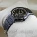 Женские часы RADO S-1696