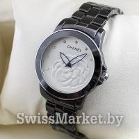 Женские часы CHANEL S-0224
