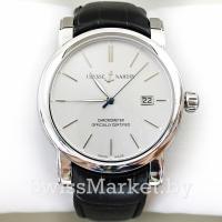 Мужские часы ULYSSE NARDIN S-1735