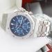 Часы Audemars Piguet CHRONOGRAPH 0207