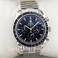 Мужские часы OMEGA Speedmaster S-2120