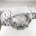 Мужские часы OMEGA Speedmaster S-2118