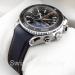 Мужские часы OMEGA Speedmaster S-2121
