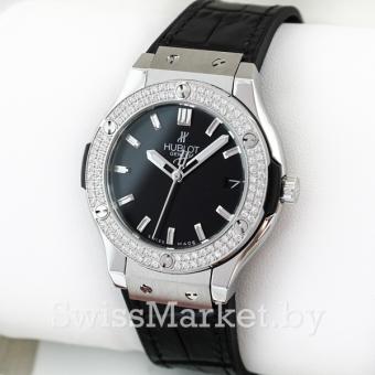 Женские часы HUBLOT S-1227
