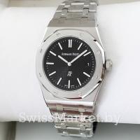 Часы Audemars Piguet 0209