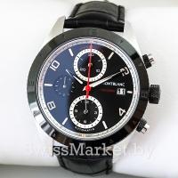 Мужские часы MONTBLANC S-0109