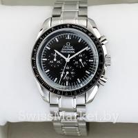 Мужские часы OMEGA Speedmaster S-2119