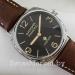 Мужские часы Panerai S-3131