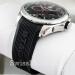 Мужские часы TAG HEUER Mercedes-Benz S-0344