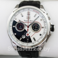 Мужские часы TAG HEUER Mercedes-Benz S-0345