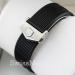 Мужские часы TAG HEUER Mercedes-Benz S-0345