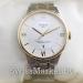 Мужские часы TISSOT S-00182