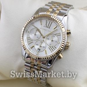 Наручные часы MICHAEL KORS S-0901