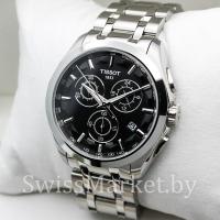 Мужские часы TISSOT S-00216