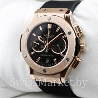 Наручные часы HUBLOT S-0175