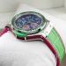 Женские часы HUBLOT S-0176