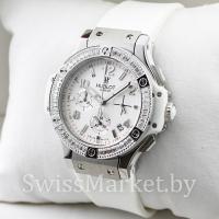 Женские часы HUBLOT S-0177