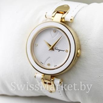 Женские часы Ferragamo 00101