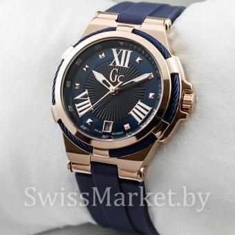 Женские часы GC S-0704