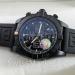 Часы наручные BREITLING S-1239