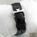 Мужские часы Vacheron Constantin 00197